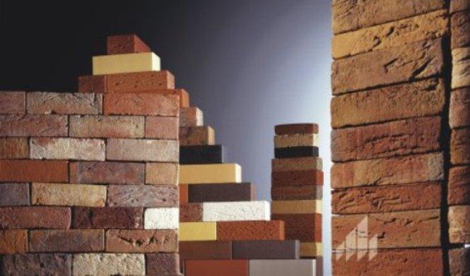 Продукция Орбис-Украина - строительные материалы
